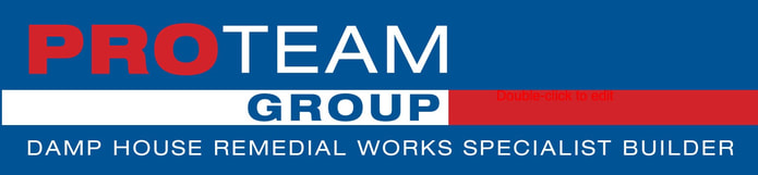 Pro Team group